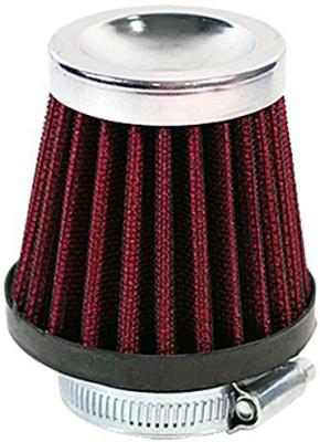 HP Bike Air Filter For Bajaj Pulsar 180 ...