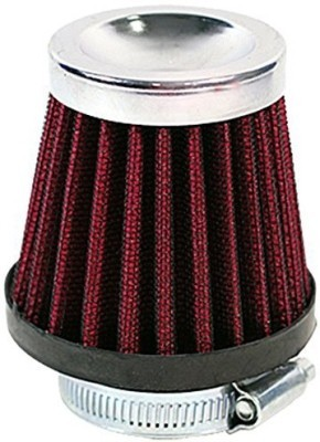 Indiashopers Bike Air Filter For Bajaj Pulsar 150