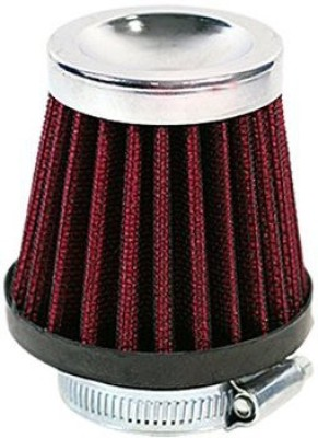 HP Bike Air Filter For Honda Dream Yuga