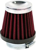 Amazers Choice Bike Air Filter For Unive...