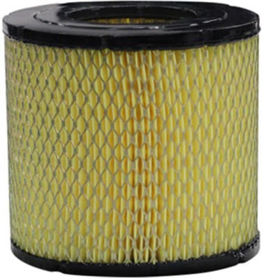 Purolator Car Air Filter For Maruti WagonR