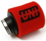 IRB Bike Air Filter For Universal For Bi...