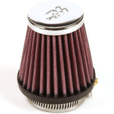 K&N Bike Air Filter For Bajaj Pulsar 150 DTS-i