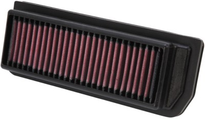 K&N Car Air Filter For Maruti Alto