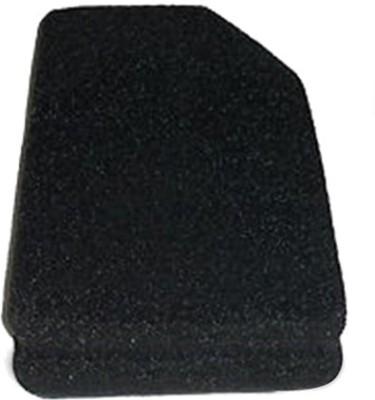 Speedwav Car Air Filter For Mahindra XUV 500