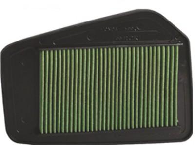 Speedwav Bike Air Filter For Honda CB Shine