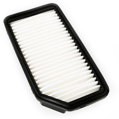 Purolator Car Air Filter For Hyundai i20