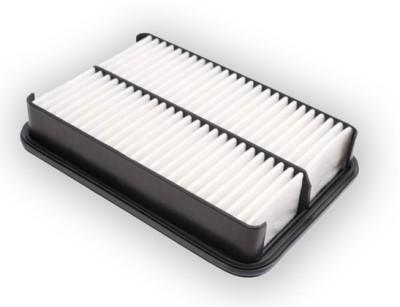 Speedwav Car Air Filter For Honda City