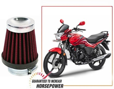 HP Bike Air Filter For Hero Passion