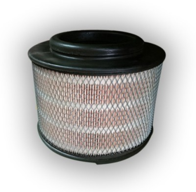Speedwav Car Air Filter For Toyota Innova