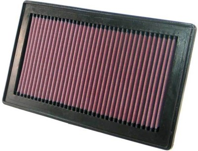 K&N Car Air Filter For Tata Indigo