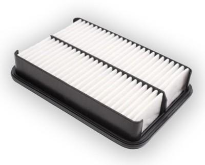 Speedwav Car Air Filter For Chevrolet Beat