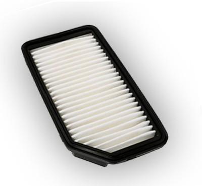 Speedwav Car Air Filter For Hyundai Verna Fluidic
