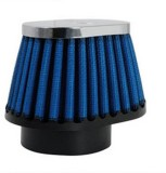 KRP Bike Air Filter For Universal For Bi...