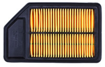 Purolator Car Air Filter For Honda City