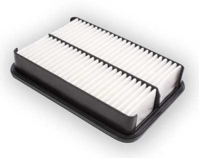 Speedwav Car Air Filter For Chevrolet Aveo