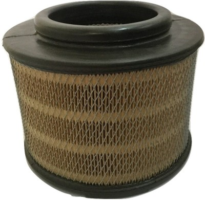 Hemen Motors Car Air Filter For Toyota Innova