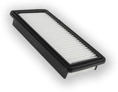 Speedwav Car Air Filter For Maruti Swift