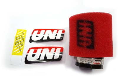UNI Bike Air Filter For Royal Enfield 350 Twin Spark