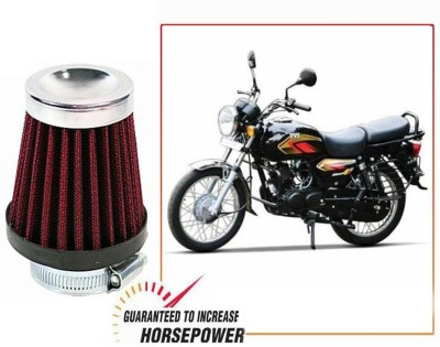 HP Bike Air Filter For TVS Max