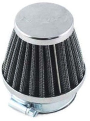 MOXI Bike Air Filter For Bajaj Discover
