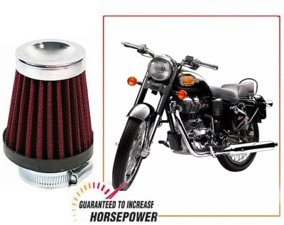 HP Bike Air Filter For Royal Enfield Electra