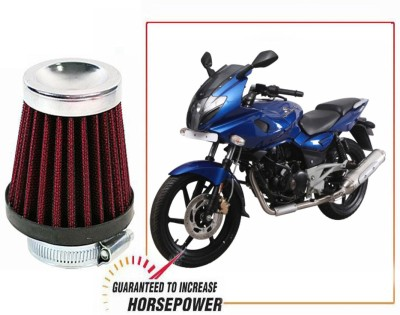 HP Bike Air Filter For Bajaj Pulsar 220 DTS-i
