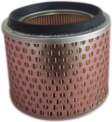 Purolator Car Air Filter For Chevrolet Tavera
