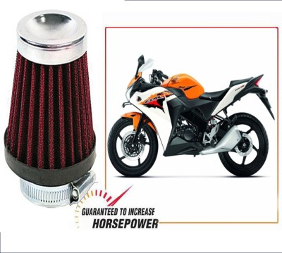 HP Bike Air Filter For Honda CBR 150R