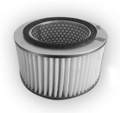 Speedwav Car Air Filter For Universal For Car Universal For Car