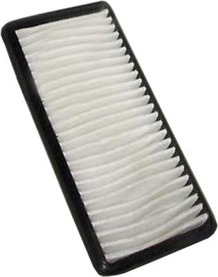 Speedwav Car Air Filter For Maruti Alto