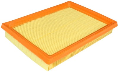 Purolator Car Air Filter For Skoda Octavia