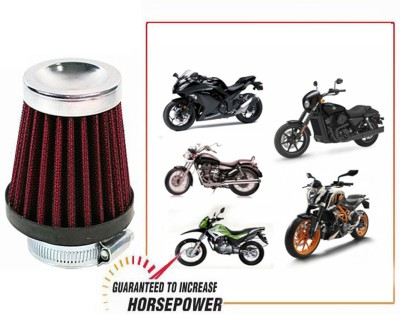 HP Bike Air Filter For Universal For Bike Universal For Bike