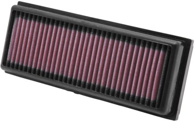 K&N Car Air Filter For Maruti WagonR