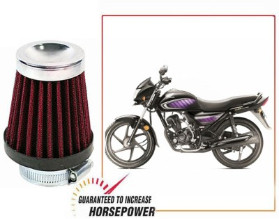 HP Bike Air Filter For Honda Dream Neo