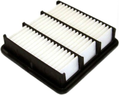 Purolator Car Air Filter For Mitsubishi Lancer