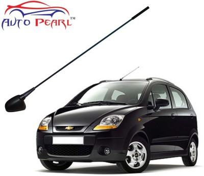 Auto Pearl ER-Premium Qualtiy Car Replacement Audio Roof Signal Receiver For - Chevrolet Spark - GM-300 Satellite Vehicle Antenna