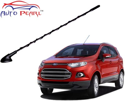 Auto Pearl ER-Premium Qualtiy Car Replacement Audio Roof Signal Receiver For - Ford Ecosports - F-003 Satellite Vehicle Antenna