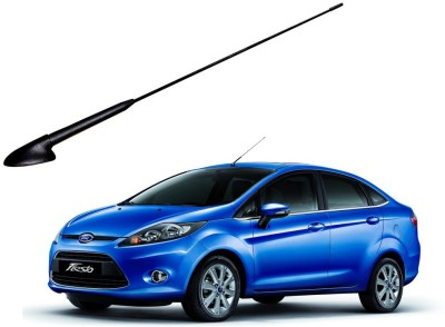 Auto Pearl ER-Premium Qualtiy Car Replacement Audio Roof Signal Receiver For - Ford Fiesta - F-002 Satellite Vehicle Antenna