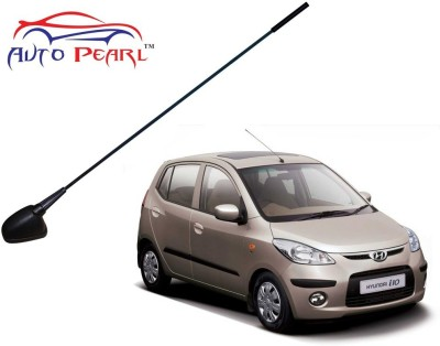 Auto Pearl ER-Premium Qualtiy Car Replacement Audio Roof Signal Receiver For - Hyundai I10 - HYG-200 Satellite Vehicle Antenna