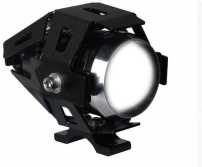 Speedwav Headlight LED Bulb for  Royal Enfield Continental GT