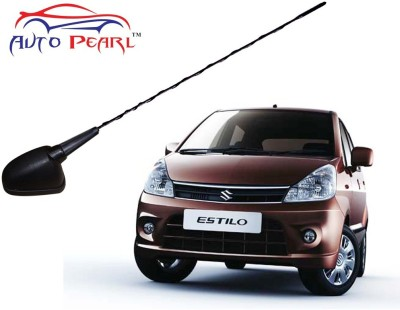 Auto Pearl ER-Premium Qualtiy Car Replacement Audio Roof Signal Receiver For - Maruti Zen Estilo - SFT-01 Satellite Vehicle Antenna