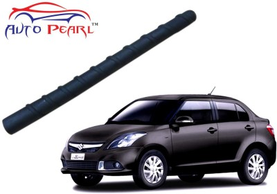 Auto Pearl ER-Premium Qualtiy Car Replacement Audio Roof Signal Receiver For - Maruti Swift Dzire New-Swift-Dzire-New Satellite Vehicle Antenna