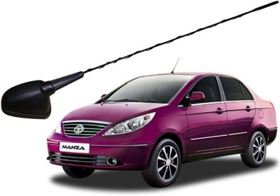 Auto Pearl ER-Premium Qualtiy Car Replacement Audio Roof Signal Receiver For - Tata Manza - TI-22 Satellite Vehicle Antenna