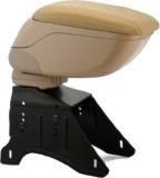 Viral Shopping VSK532 Car Armrest (Marut...