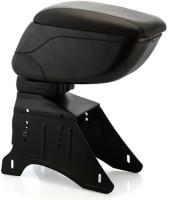 AutoCarWinner Black Zen Car Armrest(Maruti, Zen)
