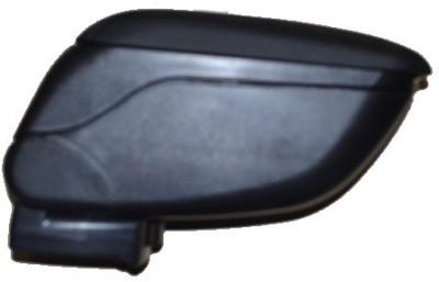 carfu Arm1 Car Armrest