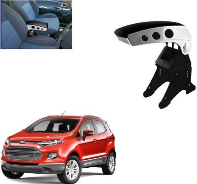 Auto Addict AARCAR48 Car Armrest(Ford, Ecosport)