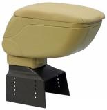 AMson plop3269 Car Armrest (Universal Fo...