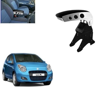 Auto Addict AARCAR17 Car Armrest(Maruti, A-Star)